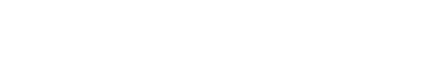 AI READINESS Hashtag.png