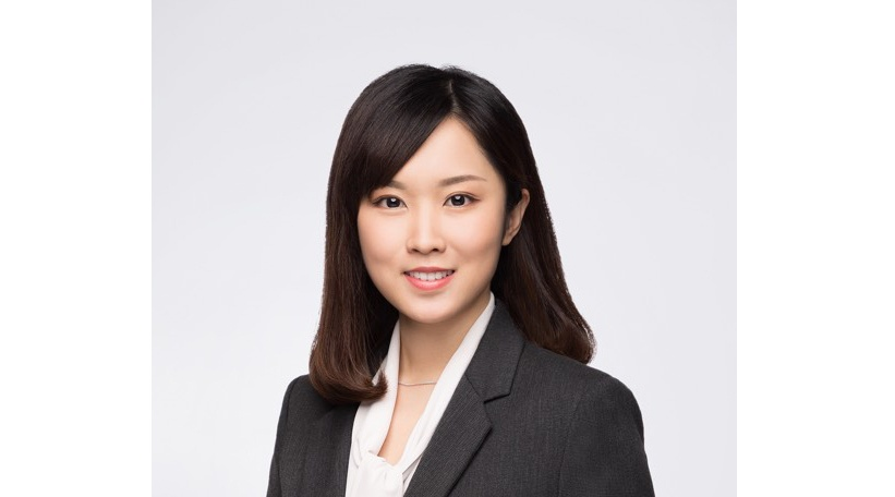 Mira Tang