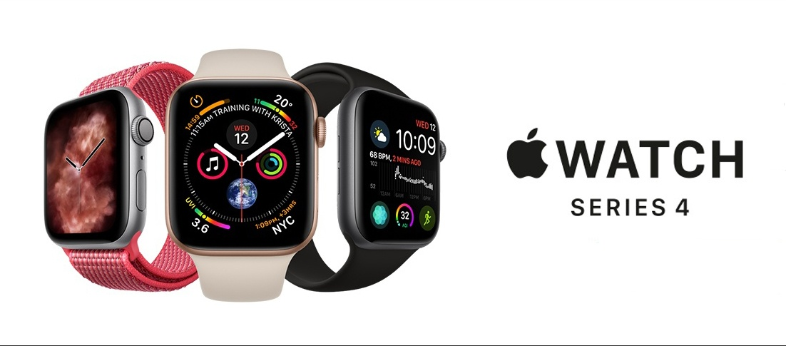 apple watch_s