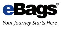 e-bags-logo@2x
