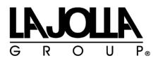 la-jolla-logo@2x