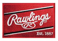 rawlings-logo@2x
