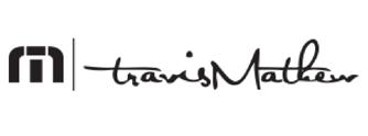 travis-mathew-logo@2x