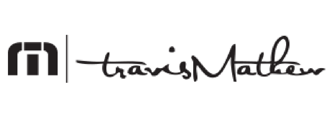 travis-mathew-logo@2x
