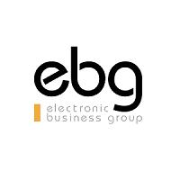 Logo-EBG-Fiche-Adh%C3%A9rent