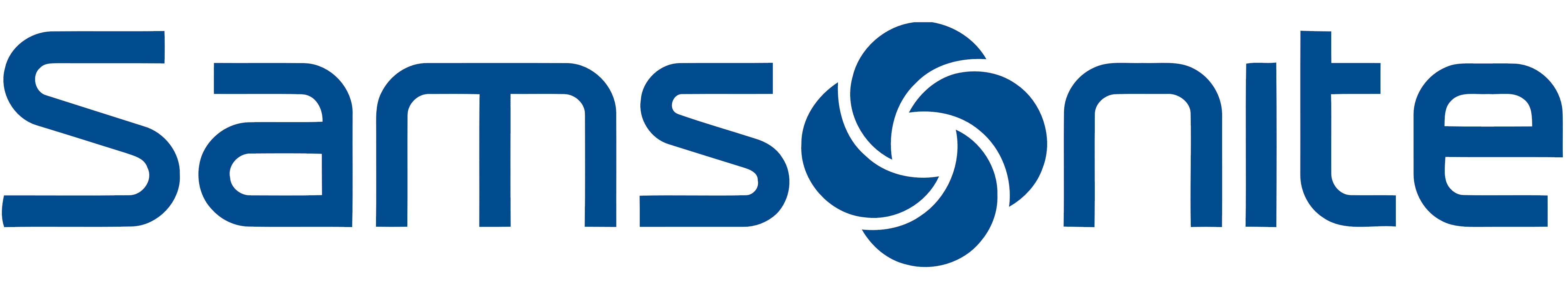 Samsonite_logo_white