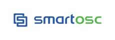 SmartOSC-Logo
