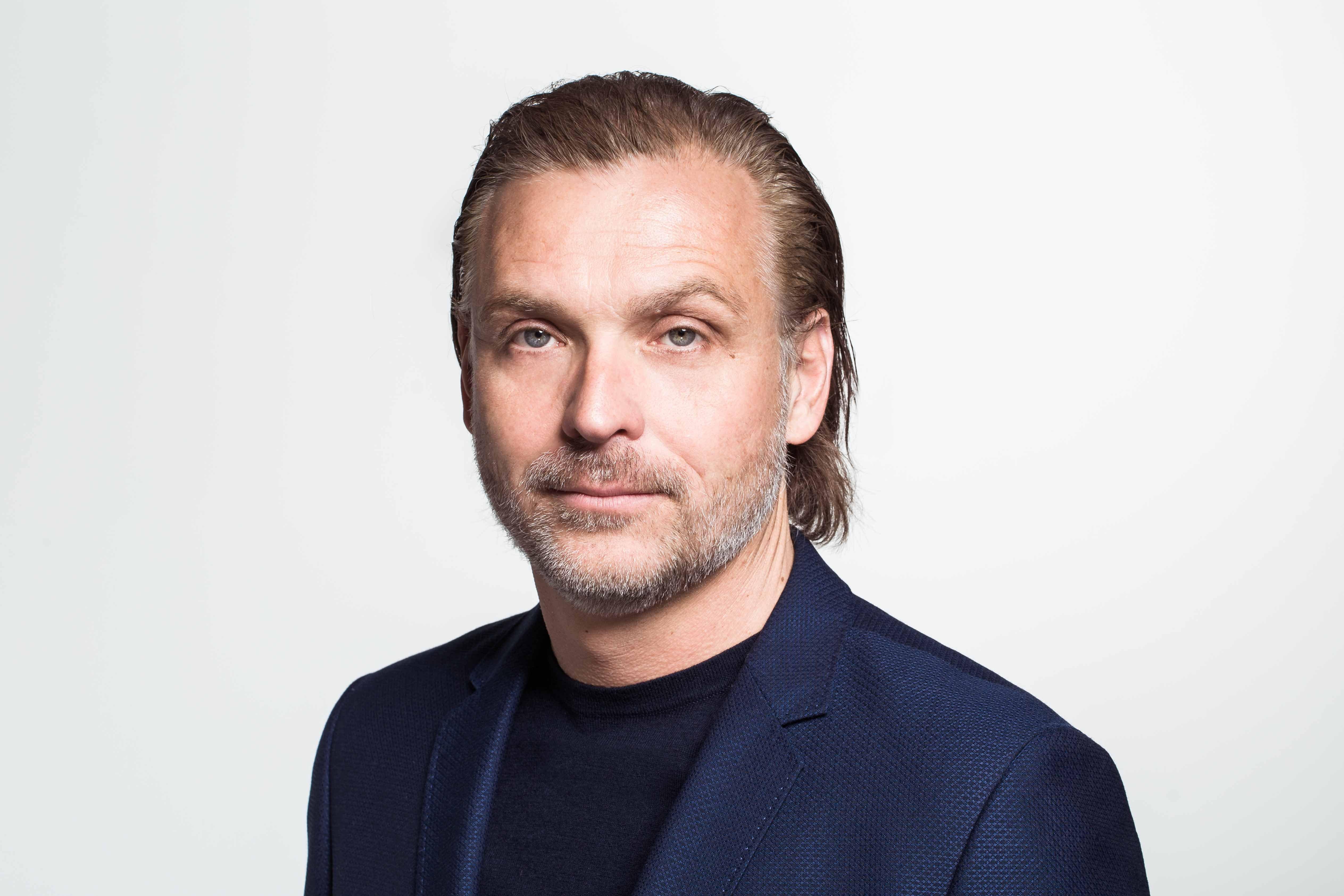 Stefan Hoffmann photo