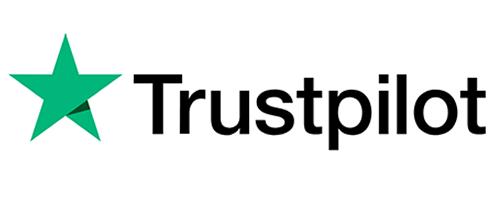 Trustpilot 500 x 200-1