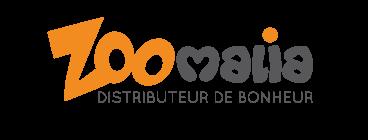 Zoomalia