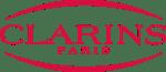 clarins-logo-7DCF04EA45-seeklogo.com