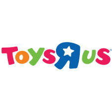 homepage-our-clients-toysrus1.png