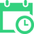 iconmonstr-calendar-9-240