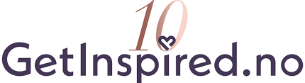logo-getinspired