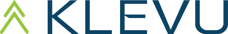 logo-klevu