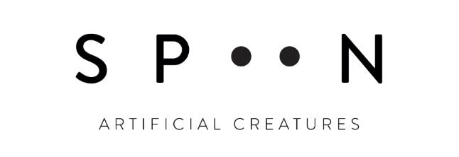 spoon-artificial-creatures